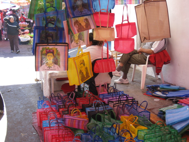 The cheapest gifts in Ixtapan De la Sal near Ixtapan Spa