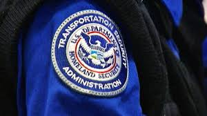New TSA Rules Need Close Attention