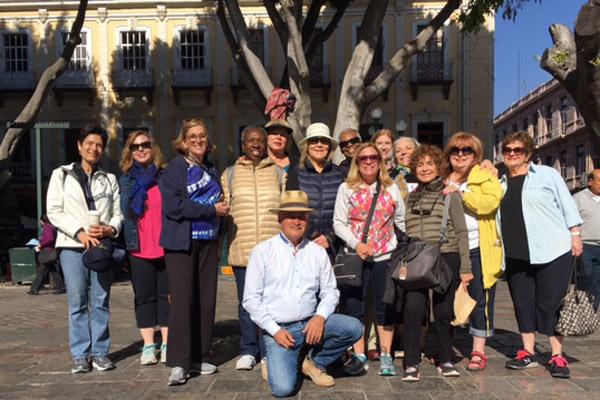 7 Travel Needs Senior Women Forgot While Home Bound