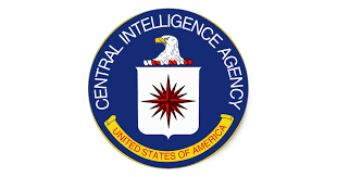 How the Central Intelligence Agency (CIA) Can Improve Your Trip
